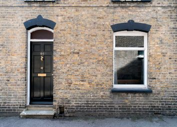 Thumbnail 4 bed terraced house for sale in Newton Road, Faversham