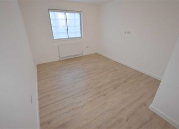 Thumbnail 2 bed flat to rent in Monarch Court, Lyttleton Road, East Finchley, London