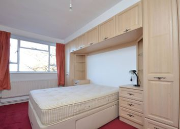 Thumbnail 3 bed flat to rent in Cumberland House, Kingston Hill