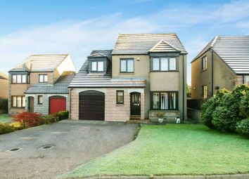 Photo of Broaddykes Place, Kingswells, Aberdeen AB15