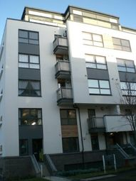Thumbnail 2 bedroom flat to rent in Waterfront Park, Edinburgh