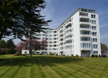 2 bed flat for sale in Saffrons Court, Compton Place Road, Eastbourne, East Sussex BN21