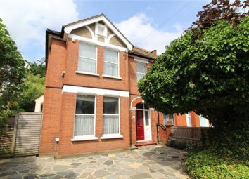 Thumbnail 5 bedroom semi-detached house for sale in Blenheim Gardens, Wallington