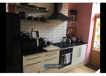 Thumbnail 3 bed maisonette to rent in Bethnal Green Road, London