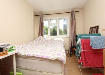 Thumbnail Room to rent in Rockingham, Elephant And Castle