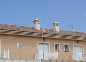 Thumbnail 2 bed apartment for sale in Los Urrutias, Murcia, Murcia, Spain