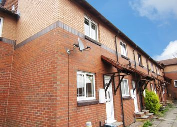Thumbnail 2 bed property to rent in Farm Hill, Exeter