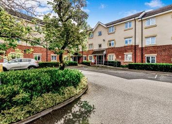 Thumbnail 2 bed flat to rent in Kings Vale, Wallsend
