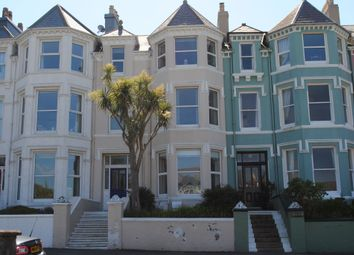 Thumbnail 2 bedroom flat to rent in Athol Park, Port Erin, Isle Of Man