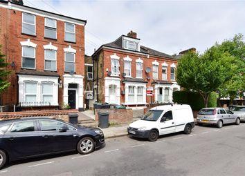2 bed property for sale in Pembury Road, Tottenham, London N17