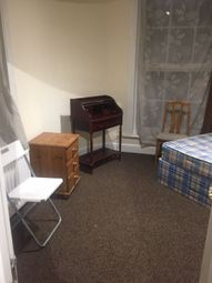 Thumbnail 3 bed terraced house to rent in Lindley Road, Leyton, Leytonstone, Stratford
