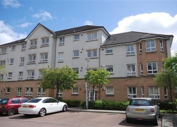 Thumbnail 3 bed flat to rent in Hutton, Anniesland, Glasgow