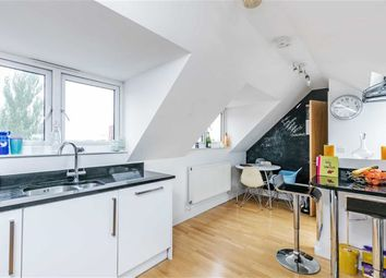 Thumbnail 2 bed flat to rent in Poynders Road, Clapham, London