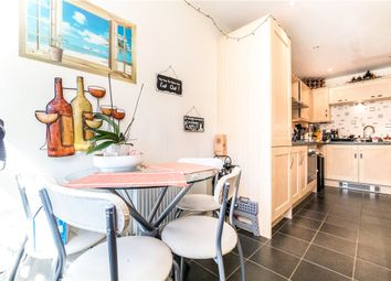 Thumbnail 3 bed town house for sale in Kings Road, London