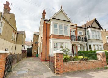 Thumbnail 4 bedroom property for sale in Elderton Road, Westcliff On Sea, Essex