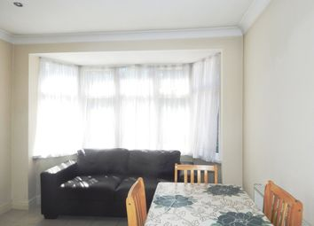 Thumbnail 2 bed flat to rent in Colin Gardens, London