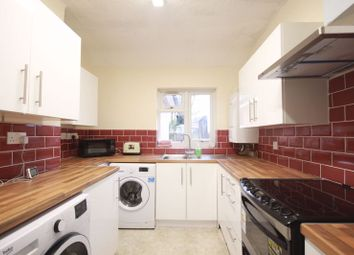 Thumbnail 3 bed terraced house to rent in Church Hill Road, Handsworth, Birmingham