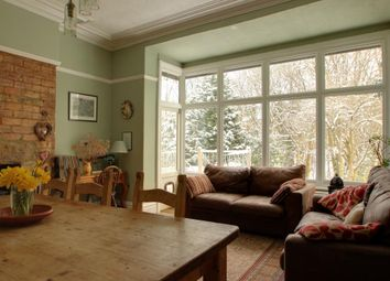 Thumbnail 6 bed semi-detached house for sale in Spring Grove, Harrogate