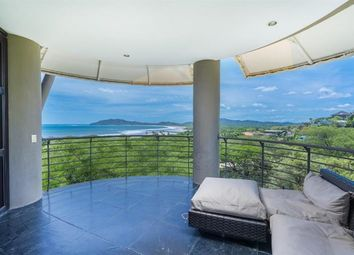 Thumbnail 3 bed property for sale in Playa Tamarindo, Santa Cruz, Costa Rica