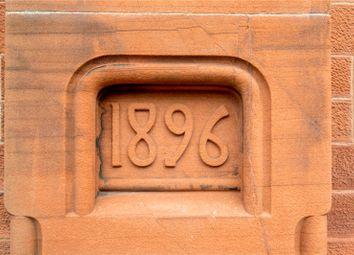 Victoria Crescent Road, Glasgow G12