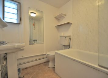 Thumbnail 2 bed flat to rent in Bradbury Street, London