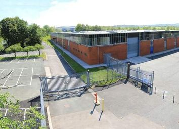 Thumbnail Industrial to let in 1 Penrose Place, Pimbo Industrial Estate, Skelmersdale