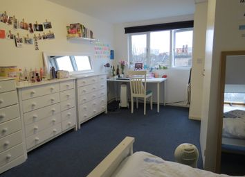 Thumbnail 4 bed terraced house for sale in Scawen Road, London