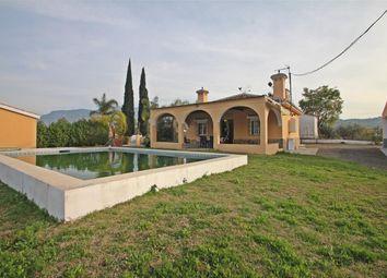 Thumbnail 2 bed farmhouse for sale in 29120 Alhaurín El Grande, Málaga, Spain