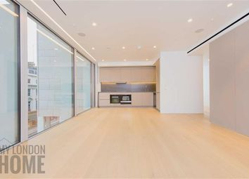 Thumbnail 2 bed flat to rent in The Nova Building, Westminster, London