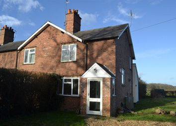 Thumbnail 3 bedroom property to rent in Ardeley, Nr Stevenage