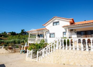 Thumbnail 3 bed villa for sale in Sao Martinho Do Porto, Leiria, Portugal