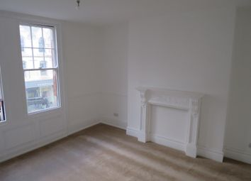 Thumbnail 1 bed flat to rent in Bridge Street, Morpeth