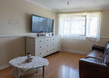 Thumbnail 1 bed flat for sale in Hadrians Ride, Enfield, London