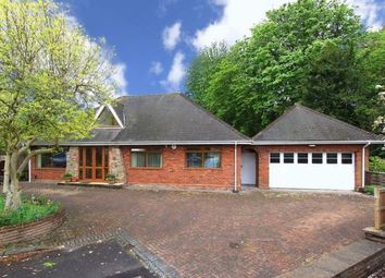 Thumbnail 5 bed detached house to rent in Horsehills Drive, Wolverhampton