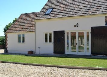 Thumbnail 2 bed cottage to rent in Lamberts Marsh, Southwick, Trowbridge