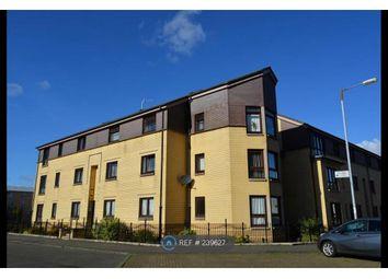 Thumbnail 2 bedroom flat to rent in Columba Street, Glasgow