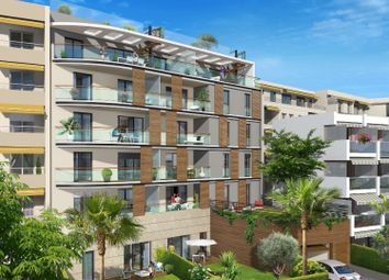 Thumbnail Block of flats for sale in Albert 1Er, Antibes (Commune), Antibes, Grasse, Alpes-Maritimes, Provence-Alpes-Côte D'azur, France