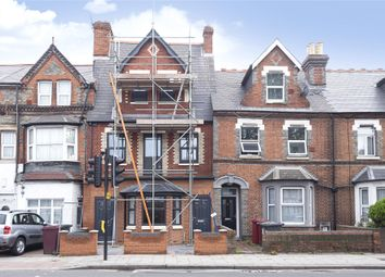 Thumbnail 1 bed flat for sale in Caversham Road, Reading, Berkshire