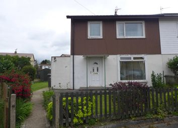 Thumbnail Semi-detached house for sale in Marshall Street, Yeadon, Leeds