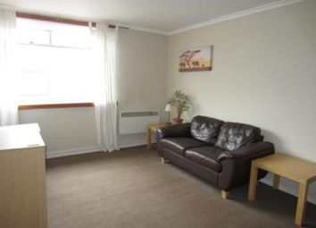 Thumbnail 1 bed flat to rent in Thistle Street, Aberdeen AB10,