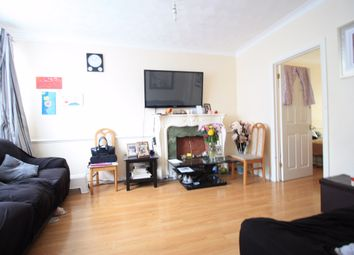 Thumbnail 3 bed terraced house to rent in Plantagenet Place, Dagenham