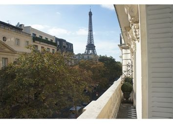 Thumbnail 3 bed apartment for sale in 75007, Paris 7Ème, Fr