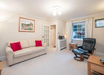 Thumbnail 1 bed flat to rent in Scotland Street Lane West, New Town, Edinburgh