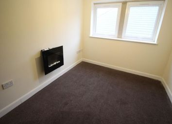 Thumbnail 1 bedroom flat to rent in Wilman Hill, Wibsey, Bradford