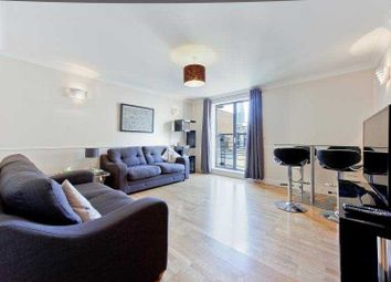 Thumbnail 2 bed flat to rent in Vanilla & Sesame Court, Shad Thames