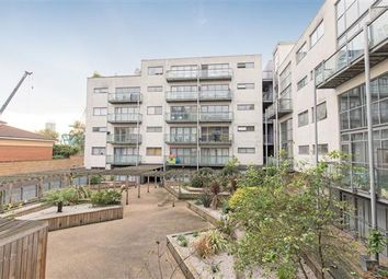 Thumbnail 3 bedroom shared accommodation to rent in Varcoe Road, Bermondsey