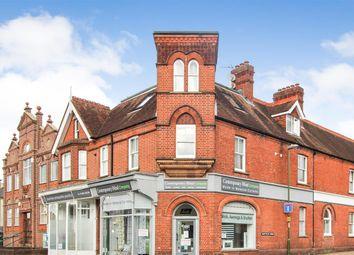 2 bed flat for sale in Barttelot Court, Barttelot Road, Horsham RH12