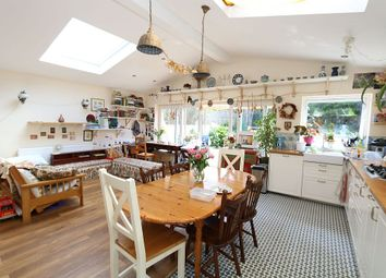 Thumbnail 5 bed semi-detached house for sale in Pinnocks Way, Oxford, Oxfordshire