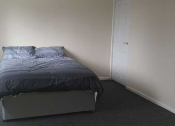 Thumbnail 4 bed shared accommodation to rent in New Haven Road, Derby