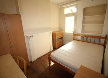Thumbnail Room to rent in Dogfield Street, Roath, Cardiff